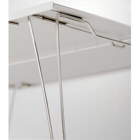 GSI Ultralight Table Large